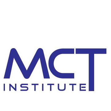 Measures in MCT